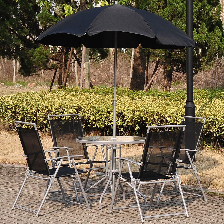 Canopy Regenschirm Mit Base Grosse Freistehende Garten