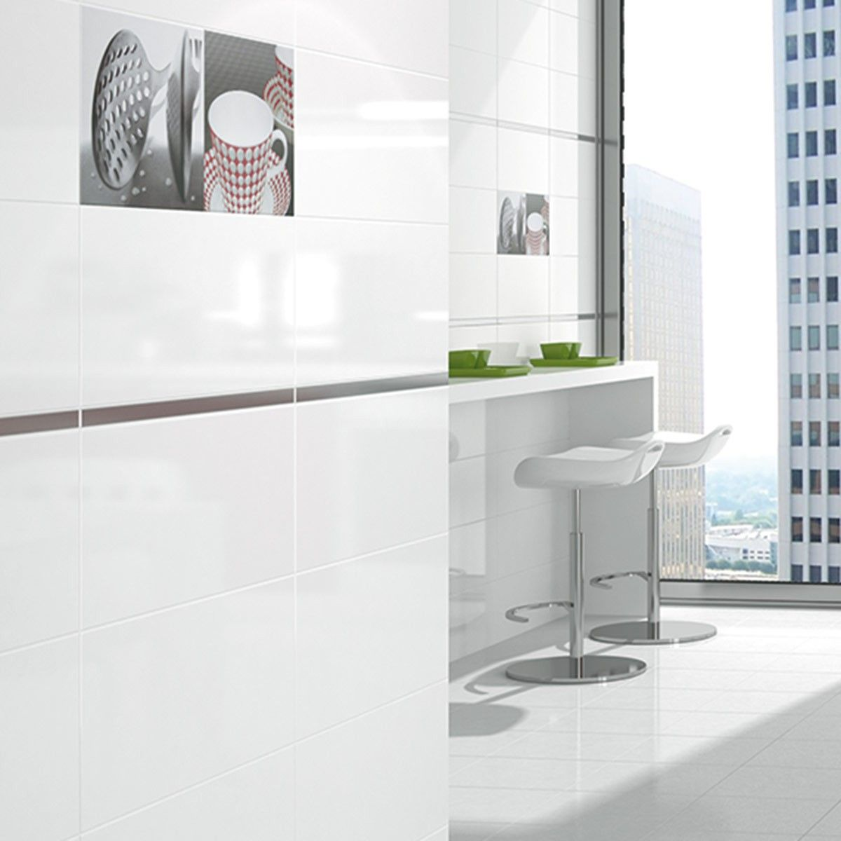alaska blanco white gloss tile black and white bathroom ideas alaska blanco white gloss tile black and white bathroom ideas white tiles