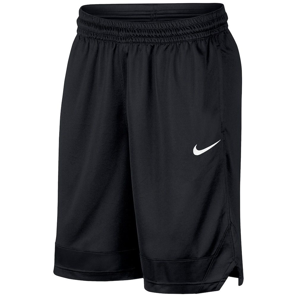 Men's Nike DriFIT Icon Basketball Shorts in 2020