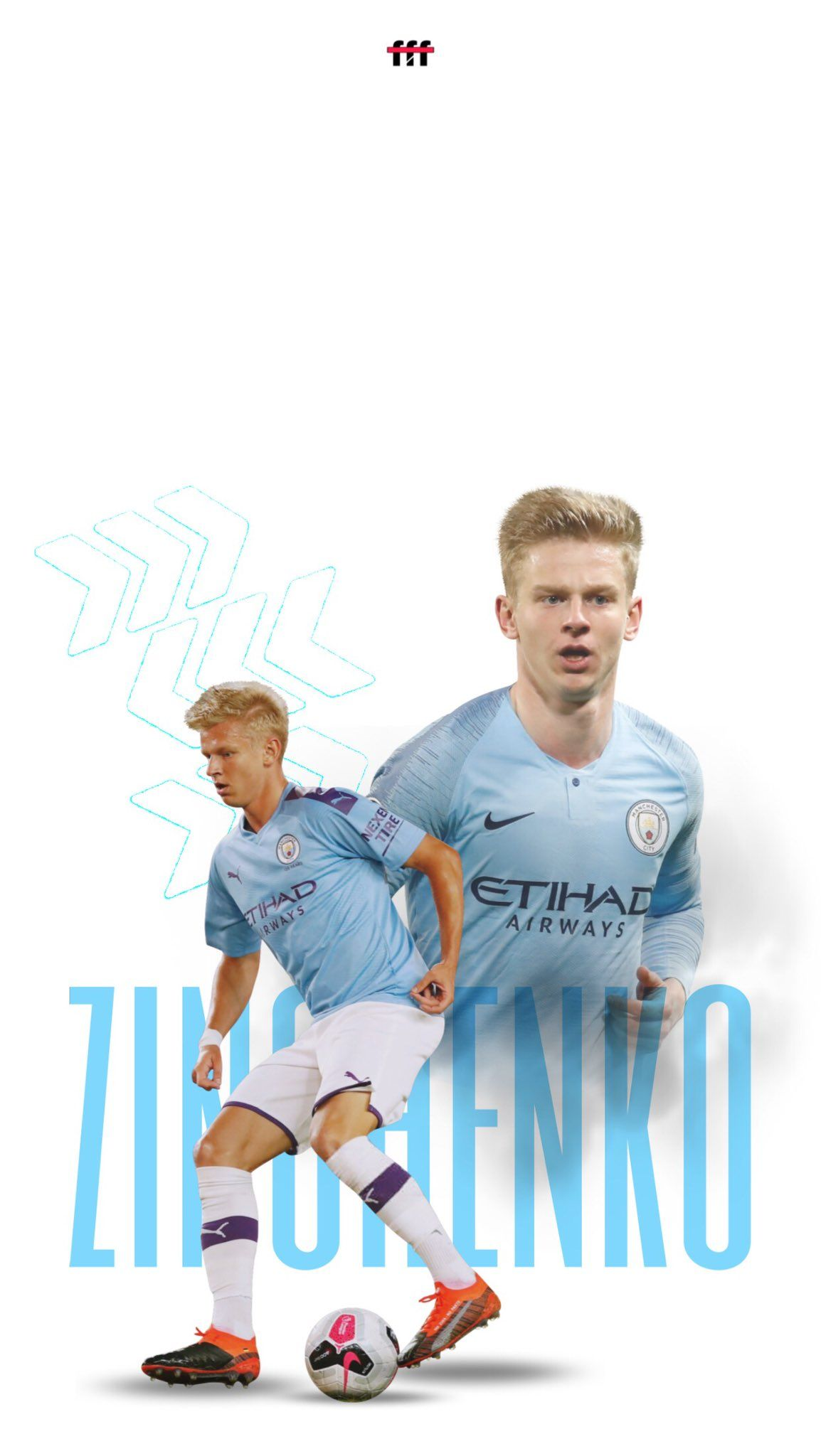 fff on Twitter   City wallpaper, Manchester city, Football