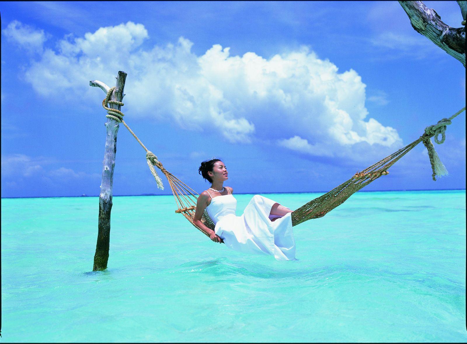جزر المالديف Maldives Maldives Resort Maldives Island Maldives