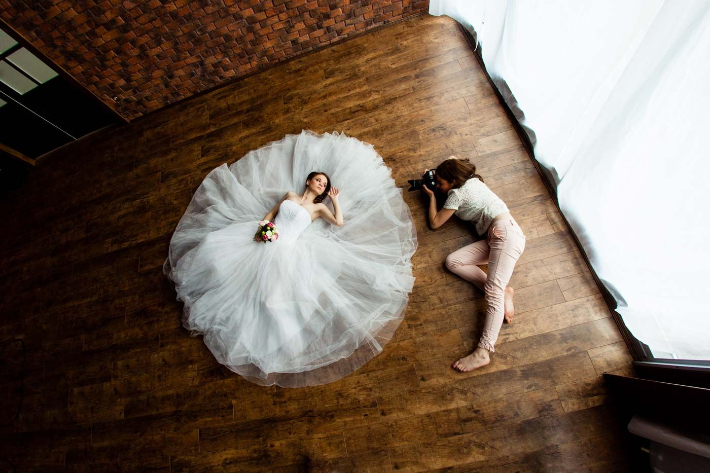 Die Besten Tipps Ideen Fur Fabelhafte Hochzeitsfotos Hochzeitsfotos Hochzeitsfoto Idee Und Hochzeit Fotografieren