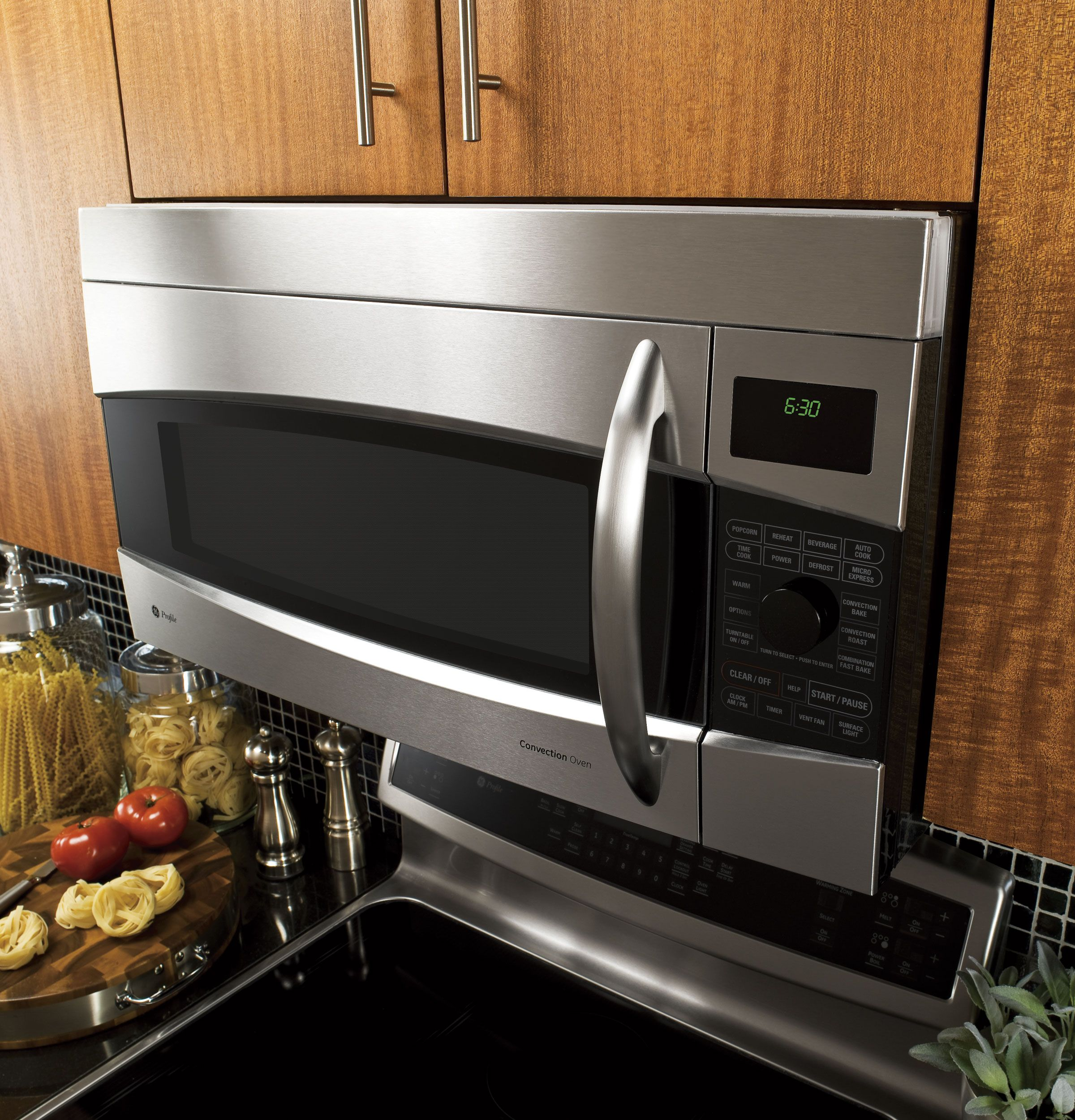 649 Best Reviews Price Features Range Microwave Cool Kitchens Kitchen Remodel