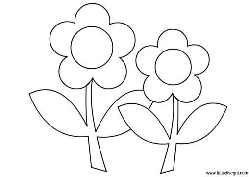 Risultati immagini per addobbi finestre primavera scuola for Addobbi finestre scuola infanzia primavera