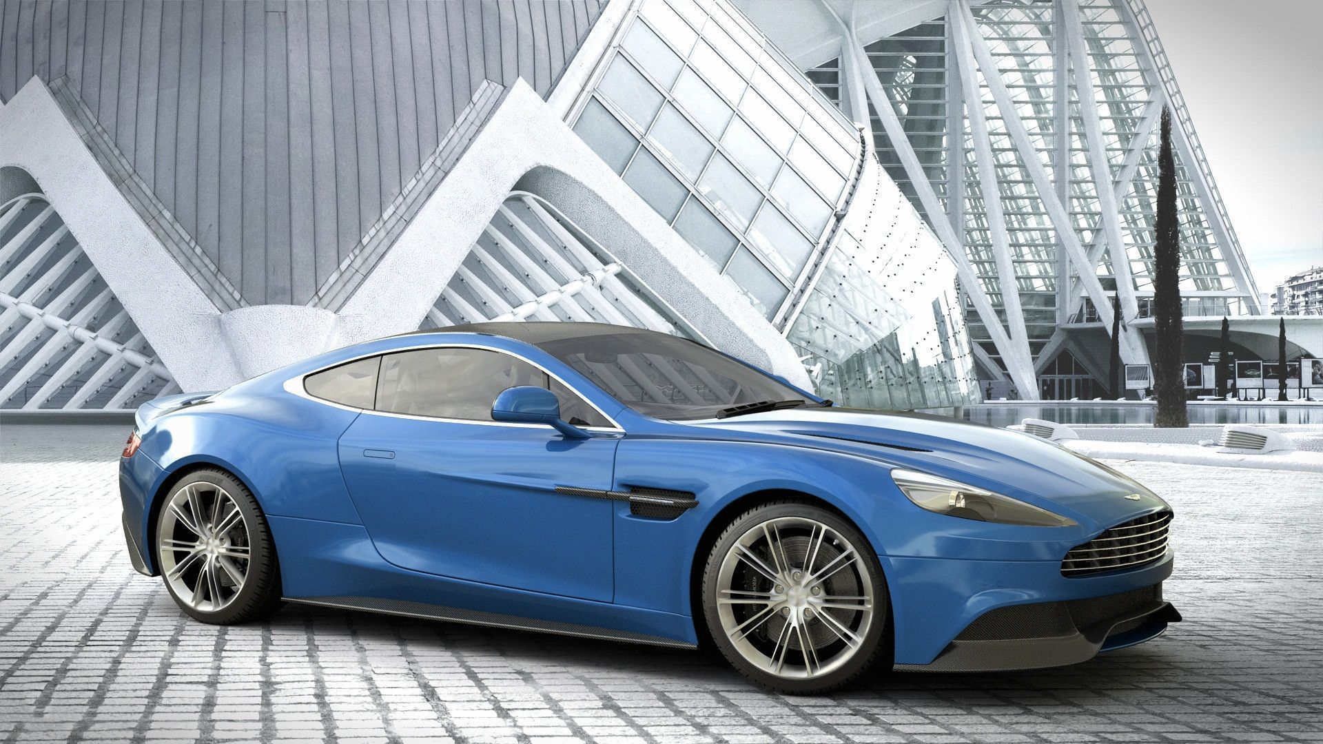 Aston Martin Vanquish Wallpaper Images #0CW | Cars | Pinterest | Aston  Martin, Wallpaper And Mac Wallpaper