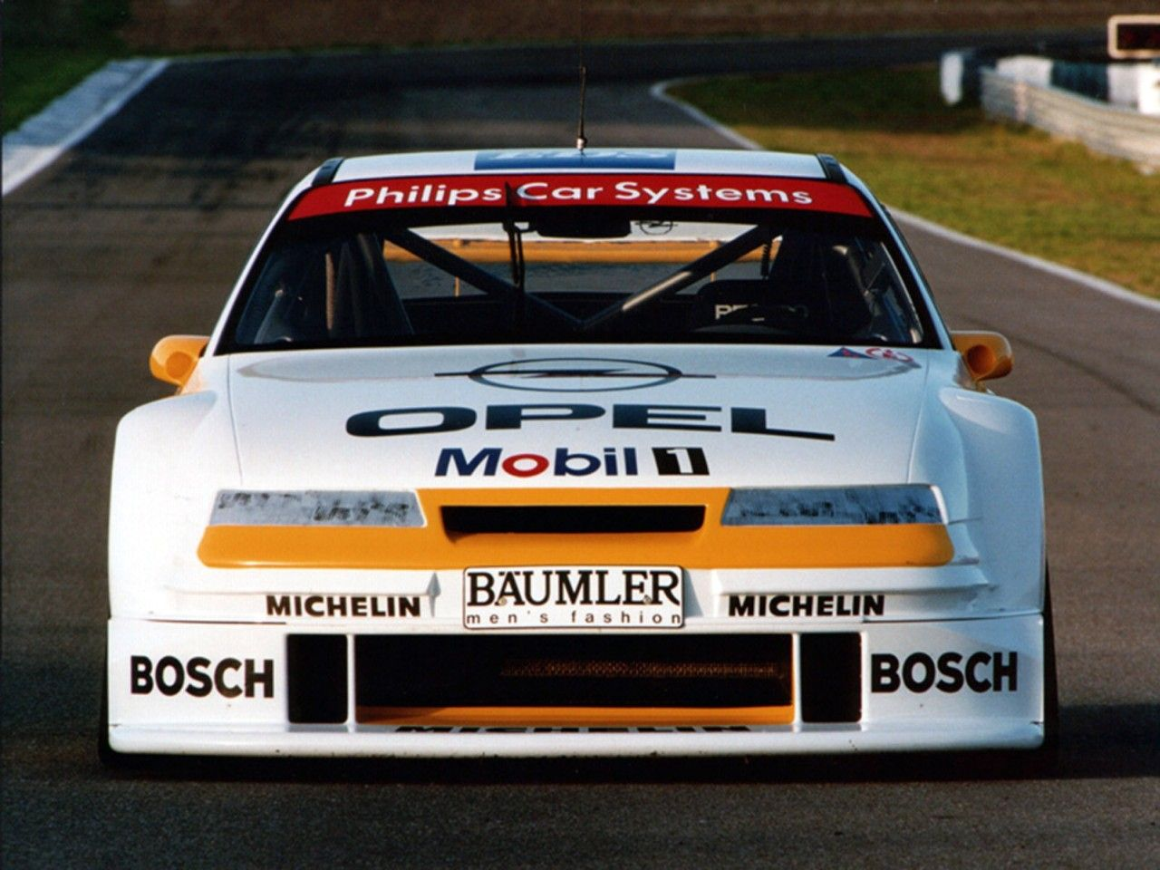 opel calibra dtm cars pinterest cars sports cars and f1. Black Bedroom Furniture Sets. Home Design Ideas