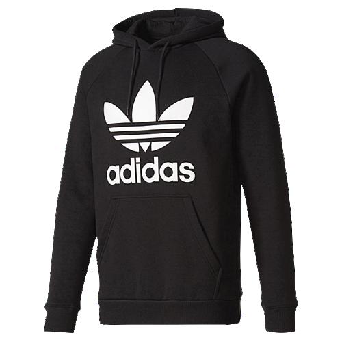 ADIDAS ORIGINALS SST Originals Jacke Damen Trainingsanzüge