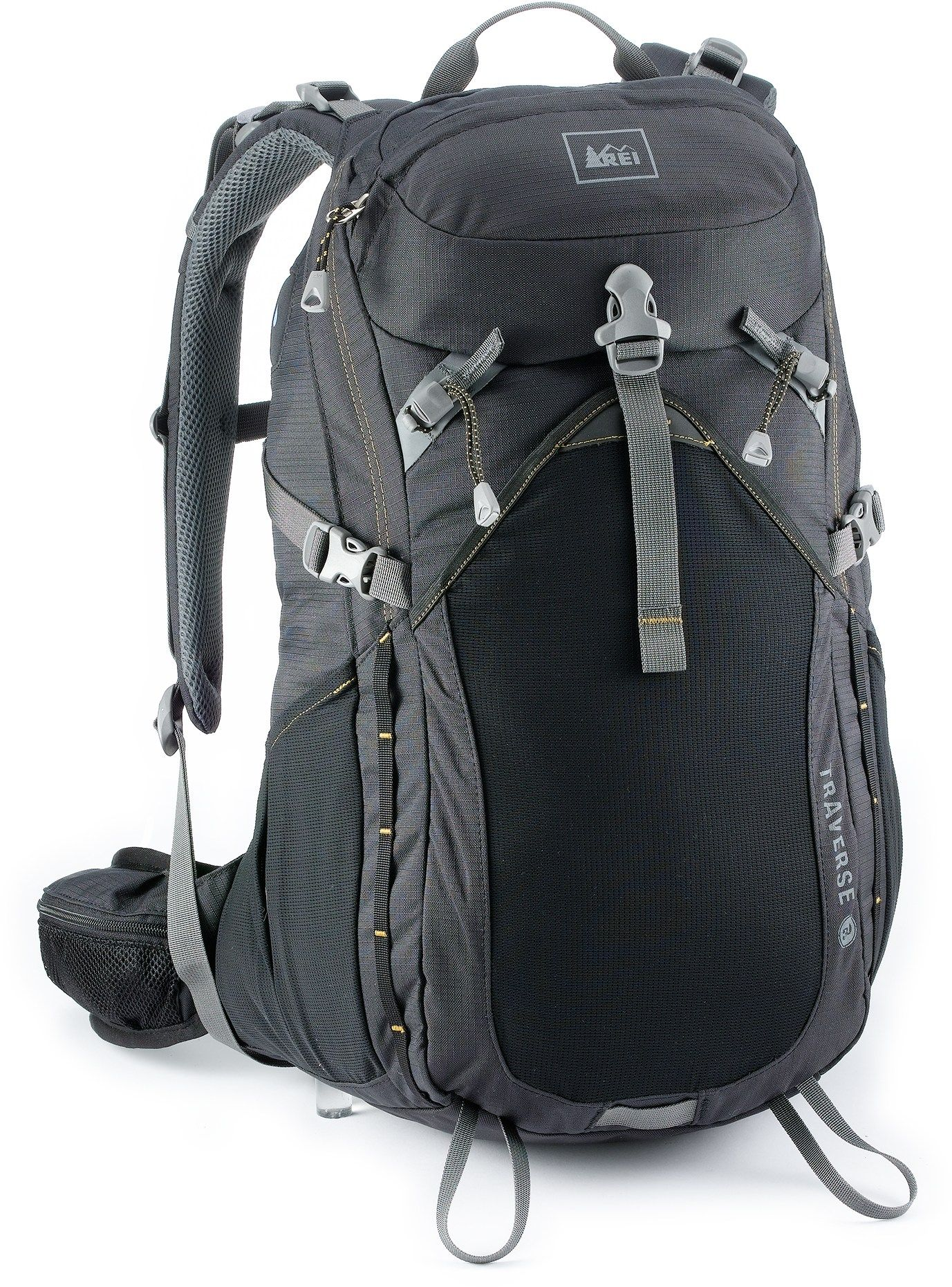 c8cf2da2864f REI Traverse 30 Pack - Special Buy - Free Shipping at REI-OUTLET.com ...
