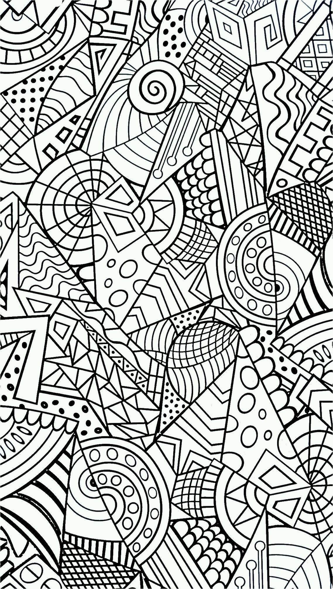 Pin by gro aker on zentangles u doodles pinterest doodles adult