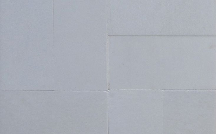 Thassos White Greek Marble Subway Tile Marble Subway Tiles Subway - Thassos white marble bathroom