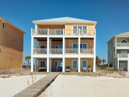 Groovy Gulf Shores And Orange Beach Vacation Rental Properties By Download Free Architecture Designs Intelgarnamadebymaigaardcom