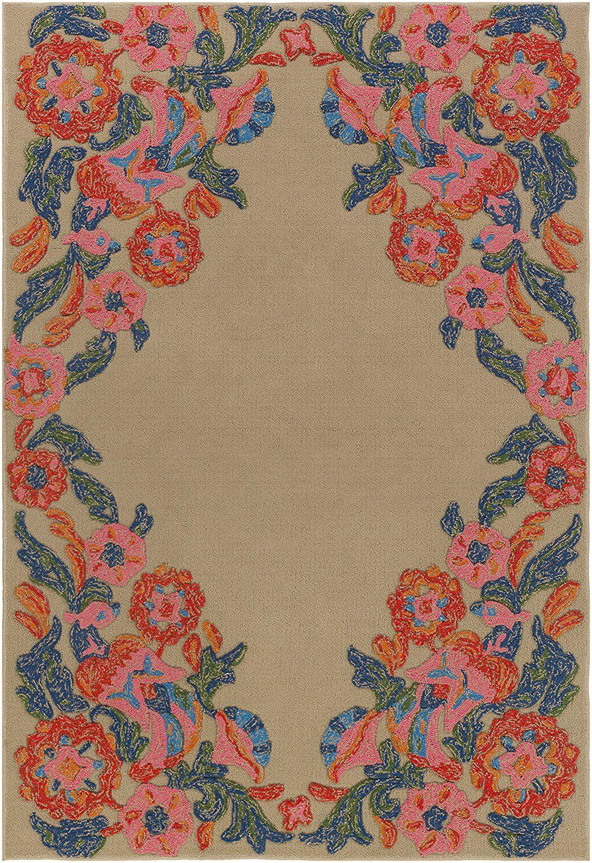 artistic weavers rugs amazon