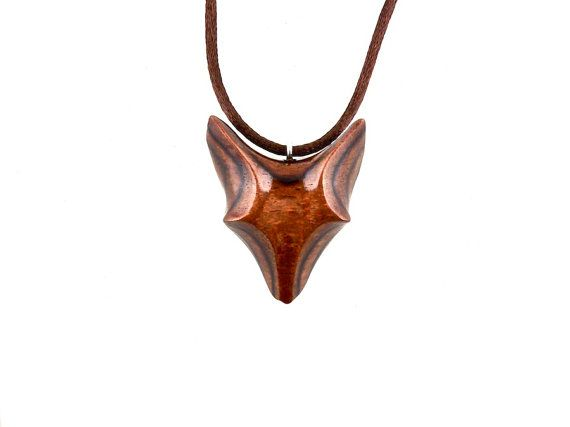 long pendant products images spearhead glass beaded leopold wood necklaces a very collections product and arrowhead necklace wooden carved with unisex quartz grande