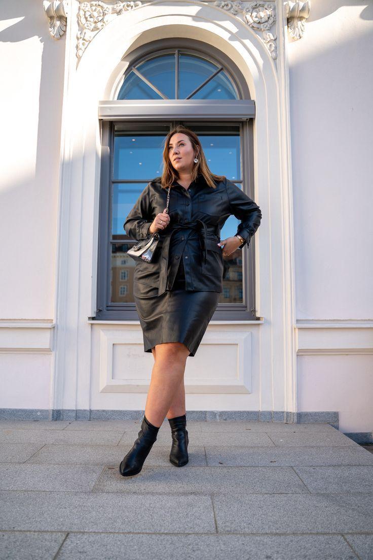 Pinterest in 2020 | Herbstmode, Mode, Modestil