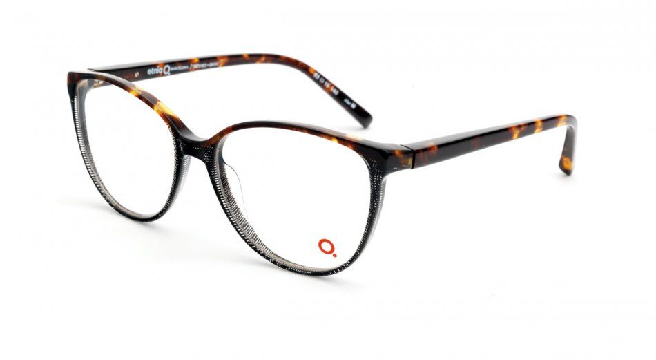 Nike 4227 Eyeglasses | Stuff to Buy | Pinterest