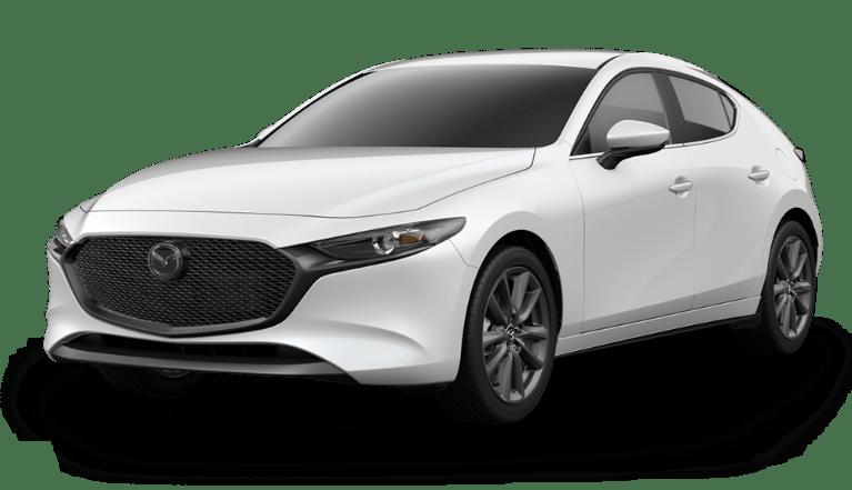 Pin By Will Dougherty On Mazda In 2020 Mazda Mazda Cars