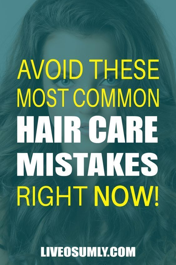 In a bid to give our hairs the best we damage it Here are the Top 10 most common Hair Care  In a bid to give our hairs the best we damage it Here are the Top 10 most comm...