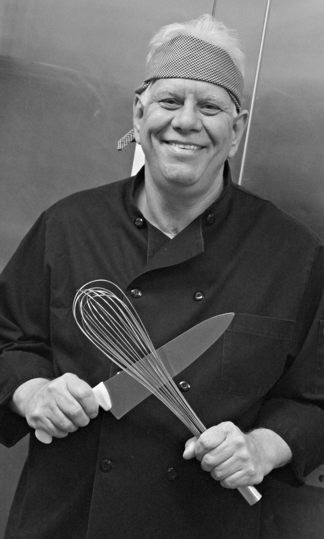 stan mcdonald midland texas welcome to the texas chef board