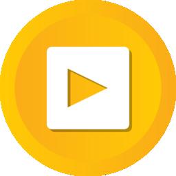 Thunder Video Converter 1.97  Video convert&cut.