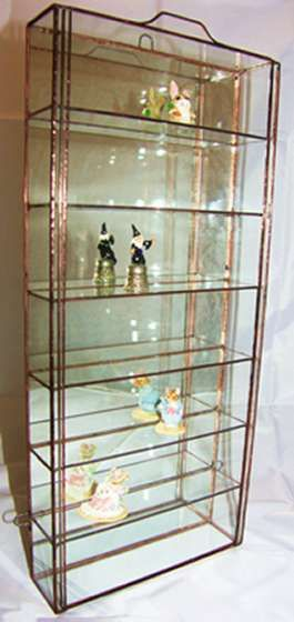Http Www Karenscabinets Co Uk Karen S Cabinets For Collectables Wall Mounted