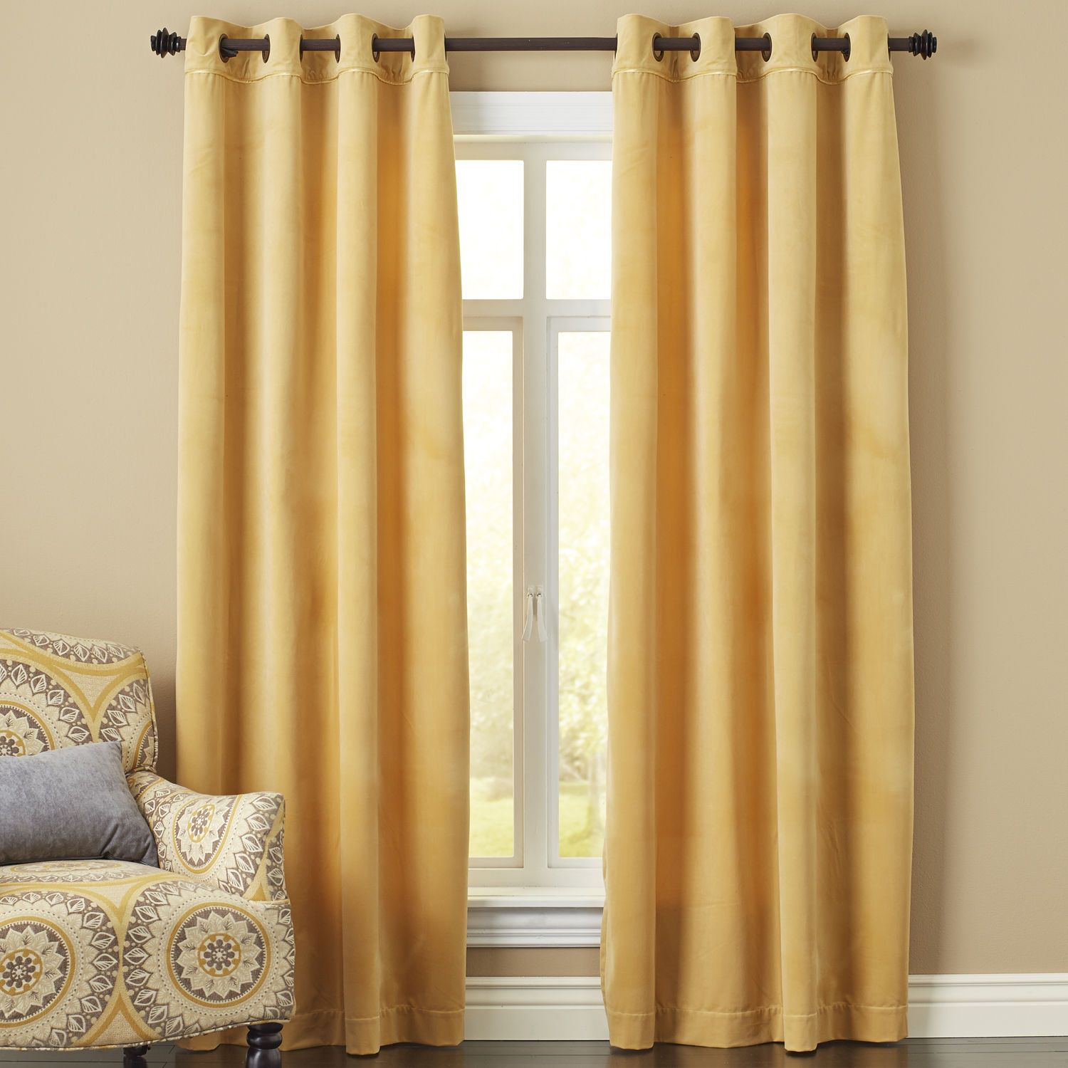 curtains including modern kitchen curtain century design trends affordable of other fresh best mid luxury ideas