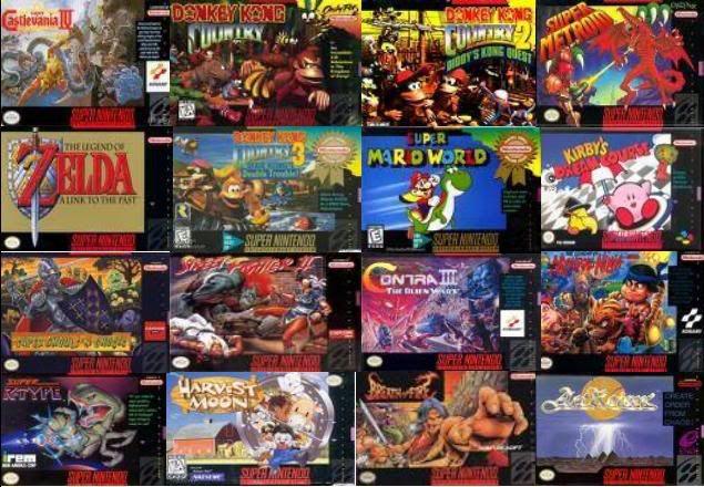 Juegos Viejitos De Nintendo Consolas Y Video Juegos Pinterest