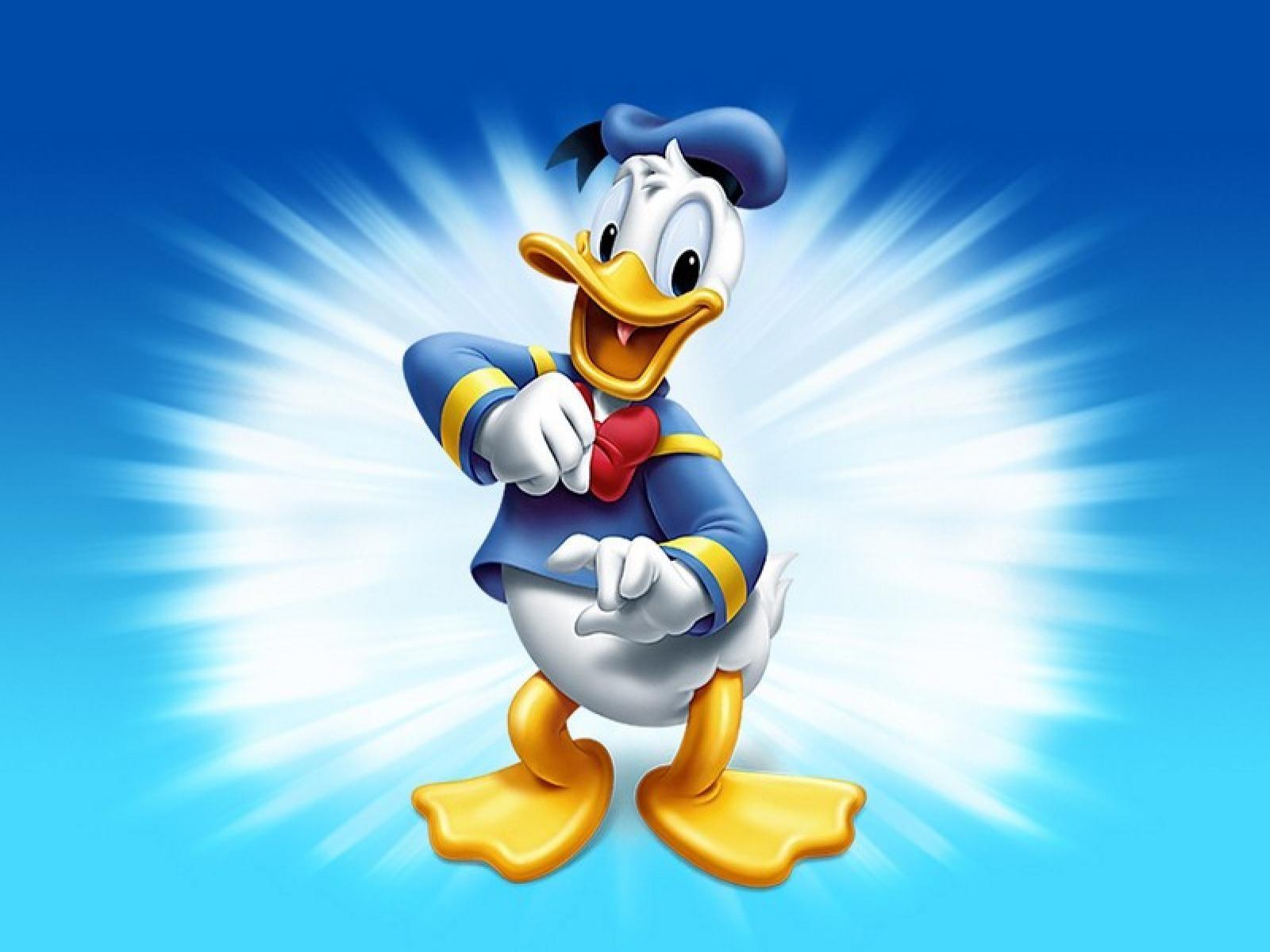 13 best daisy duck applique images on pinterest daisy duck