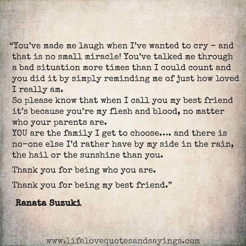 , You Are My Best Friend Quotes For Her, Carles Pen, Carles Pen