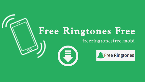 ringtone best quality download