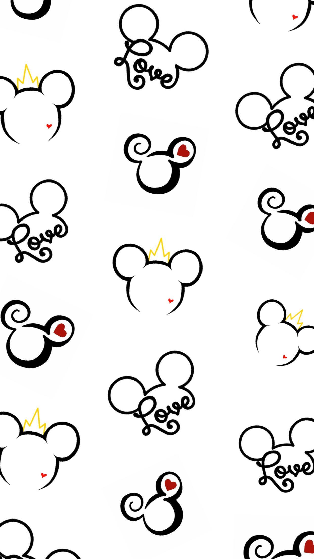 Pin by jaclyn overway on disney u dreamworks pinterest wallpaper