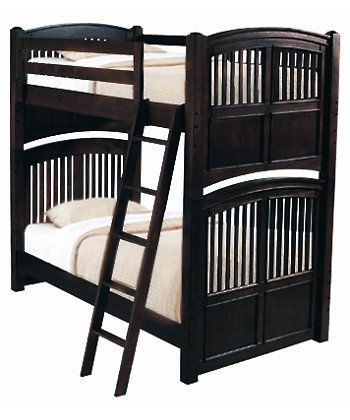 Bunk Bed For The Boys Twin Bunk Beds Furniture Bunk Beds
