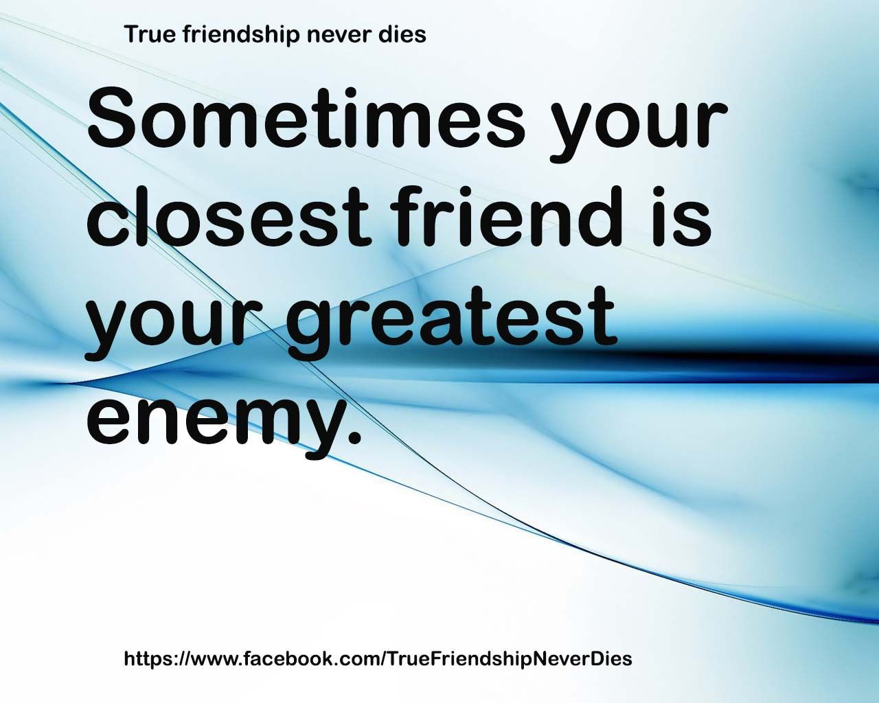 Friendship Quotes And Quotes About Friendship 3 Friendship Quotes Friends Quotes Frienship Quotes