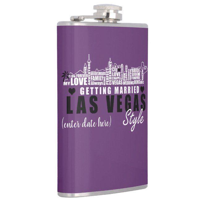 Las Vegas Wedding Gift Ideas