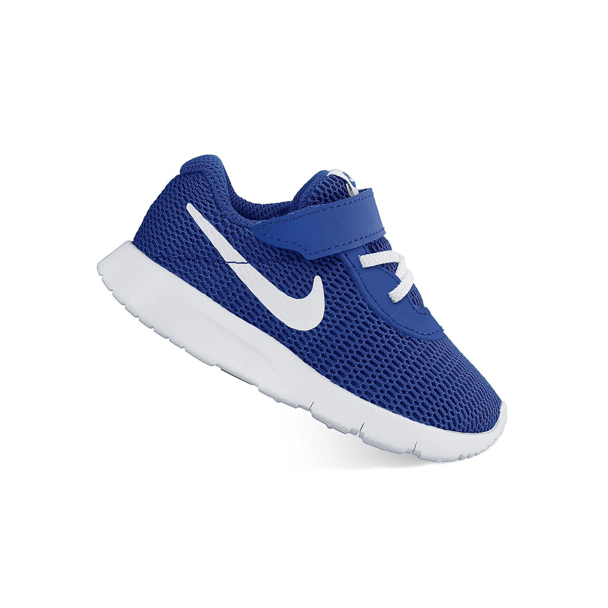 3a0a6a6c276 Nike Tanjun Toddler Boys' Shoes, Size: 4 T, Blue | Products | Nike ...