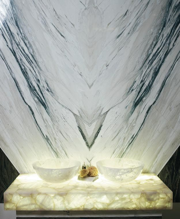 Saint Laurent Marble Black Marble La Italia Marbles In 2020 Italian Marble Italian Marble Flooring Marble Price
