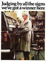 1763813e2e Ford Escort Mk1 Van 1968-70 UK Market Sales Brochure 6cwt 8cwt 1100 1300