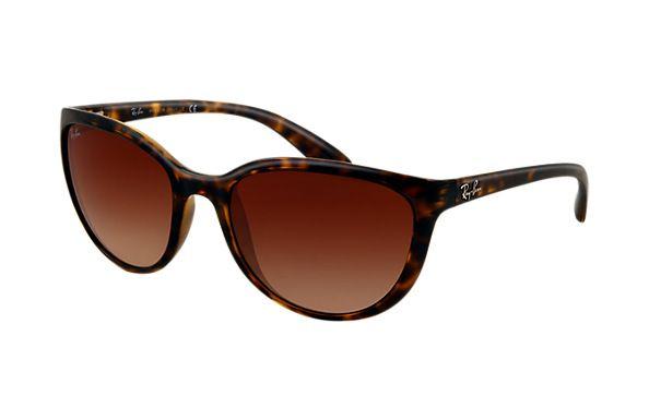 ray ban near me  ray ban 4167 sunglasses
