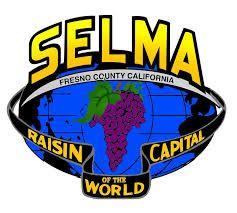Image Result For Selma California Raisin Capital Fresno County