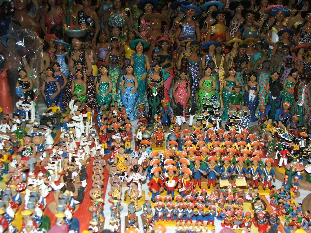 Armario Ikea Niños Stuva ~ cer u00e2mica nordestina Brasil Nordeste Pinterest