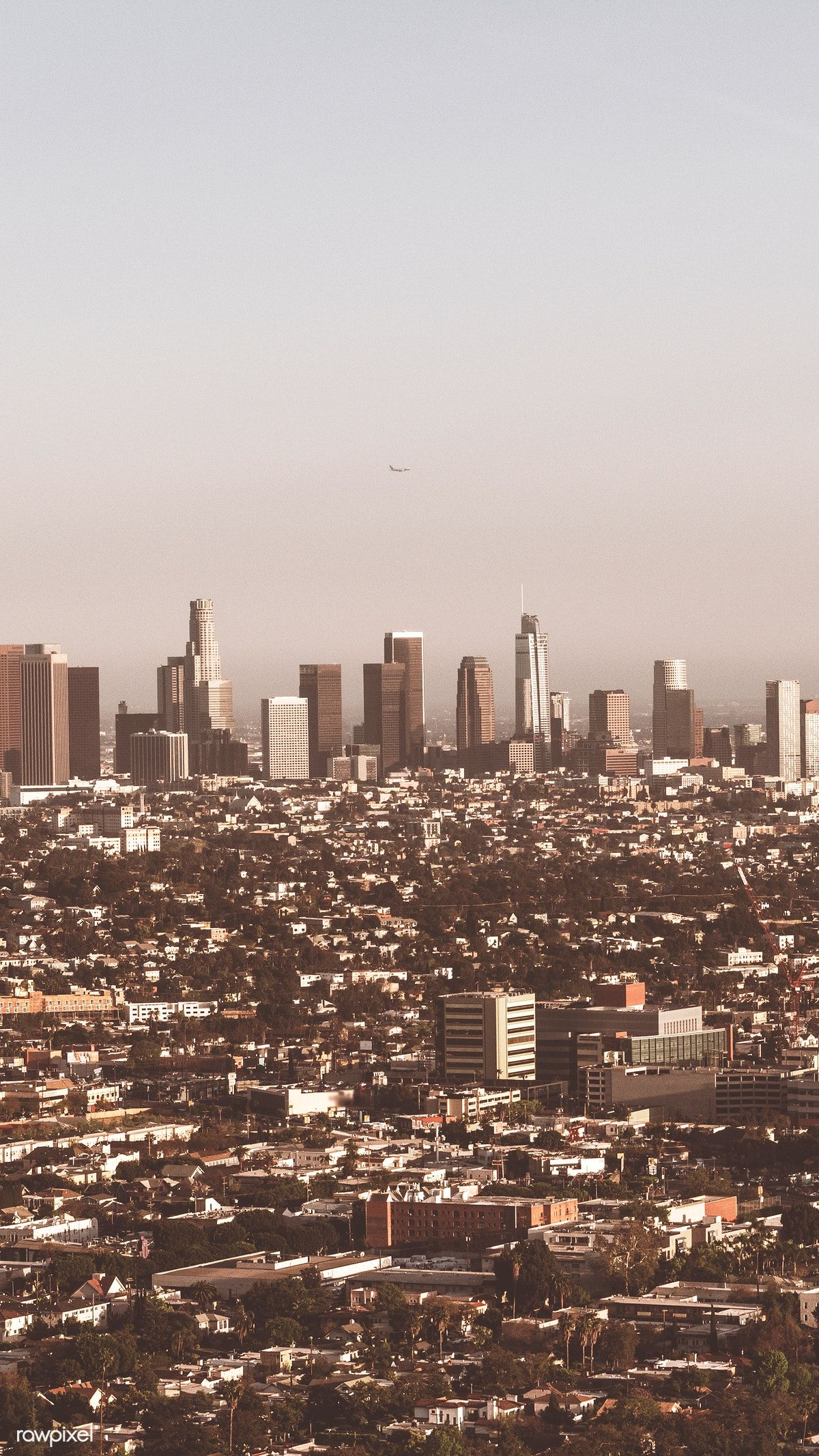 Pin By 𝘔𝘈𝘙𝘐𝘐𝘐𝘗𝘖𝘚𝘈 On Wallpapers In 2020 Los Angeles Wallpaper City Wallpaper Los Angeles Iphone Wallpaper