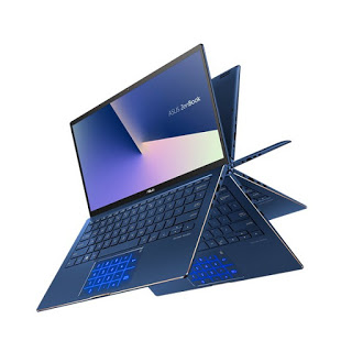 Best Asus ZenBook Series (i5, i7 and i9 series) Asus, Laptop