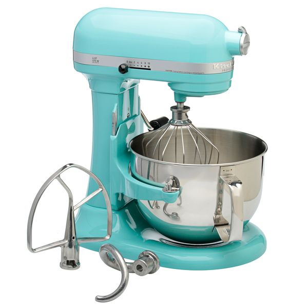 Kitchen Mixers For Less