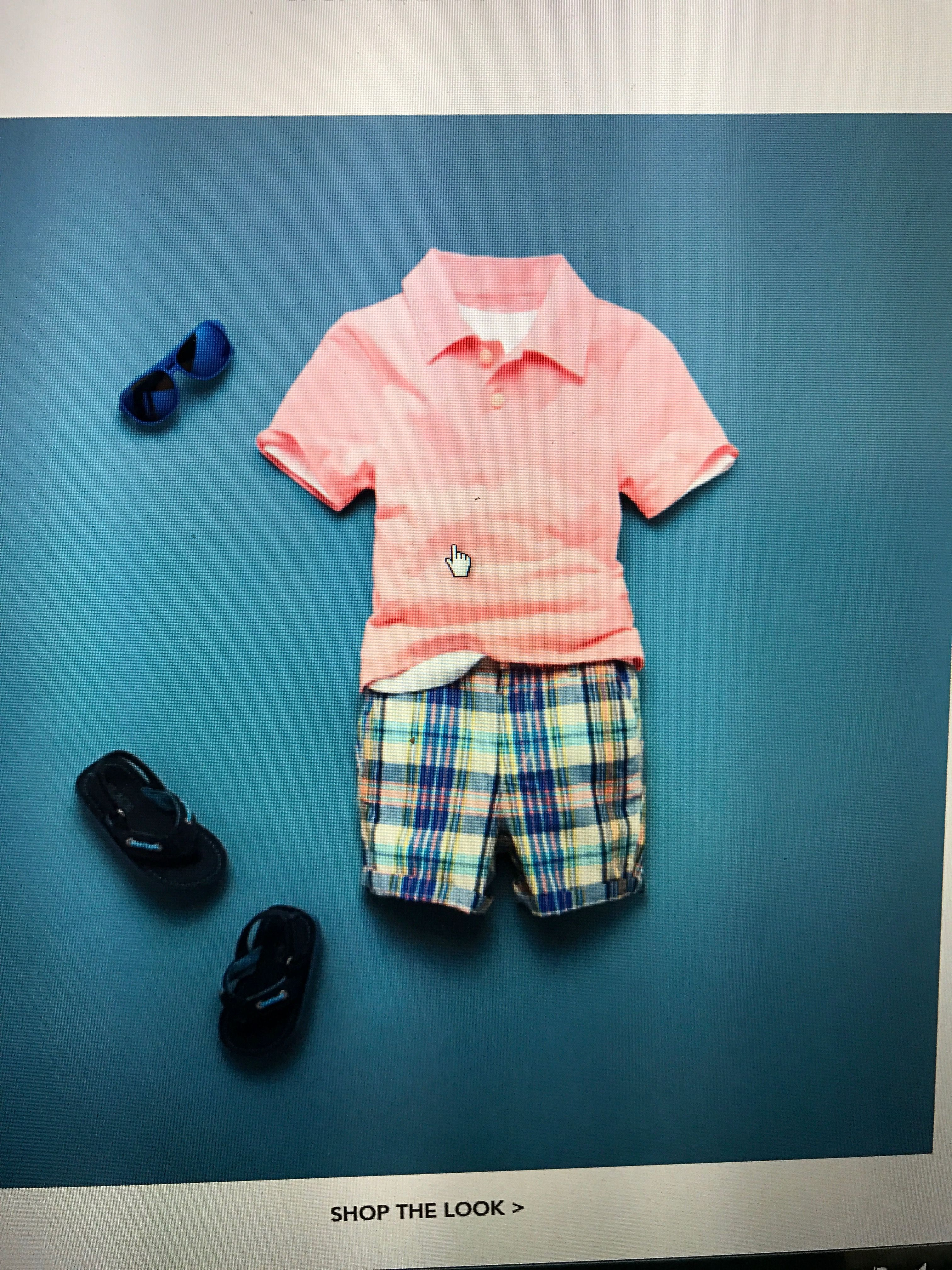 Pin by deja jones on Toddler Boy Spring & Summer Outfit Ideas ...