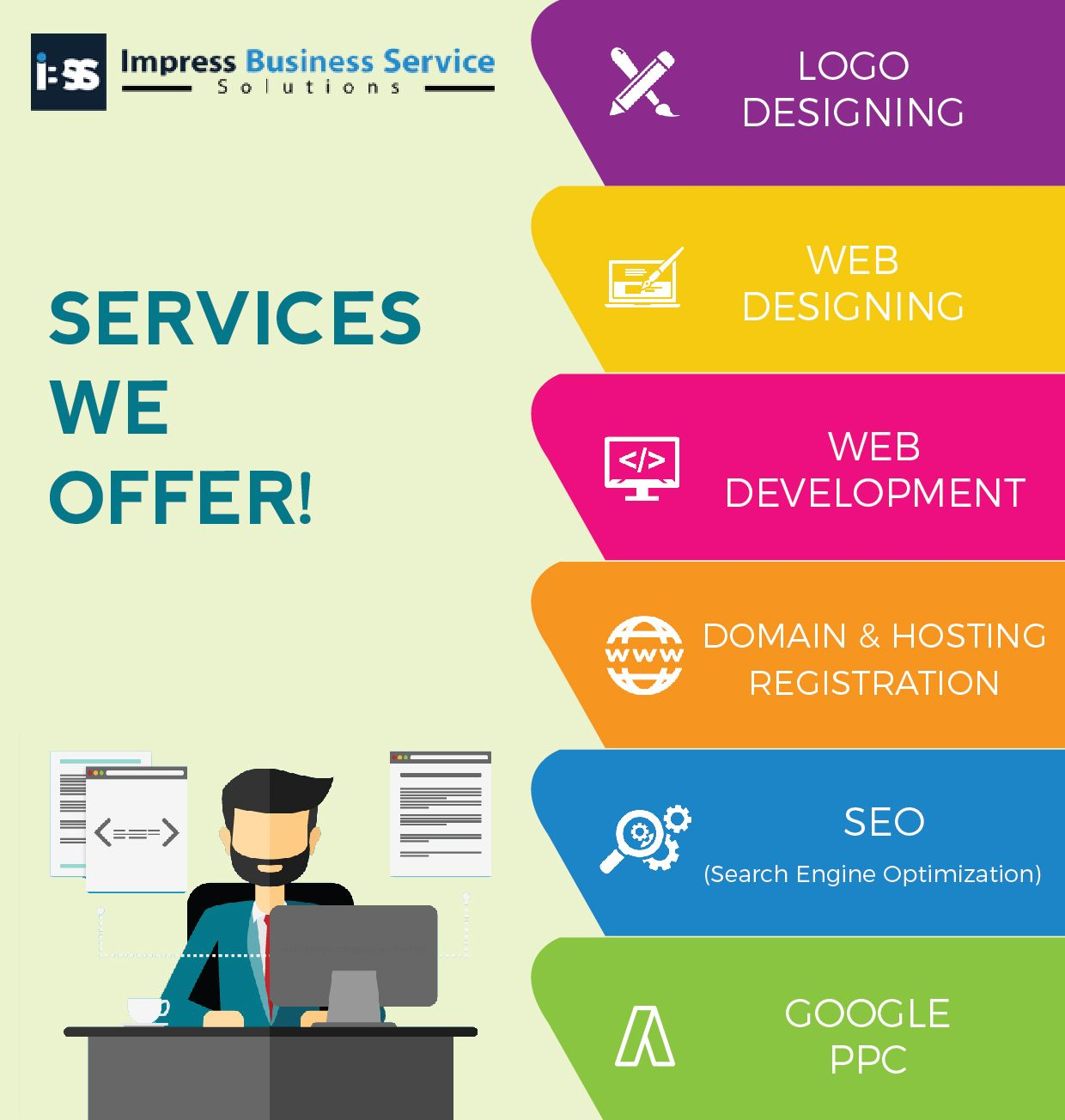 Pin By Impressbss On Web Designing Company In Chennai Web Design Company Web Design Web Development Design