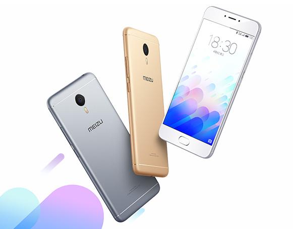 Dalam Waktu 7 Menit, 100 Ribu Smartphone Meizu M3 Note