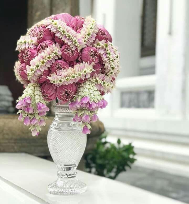 ดอกประด ษฐ Google Search ในป 2020 ดอกไม งานแต งงาน ร านดอกไม การจ ดดอกไม