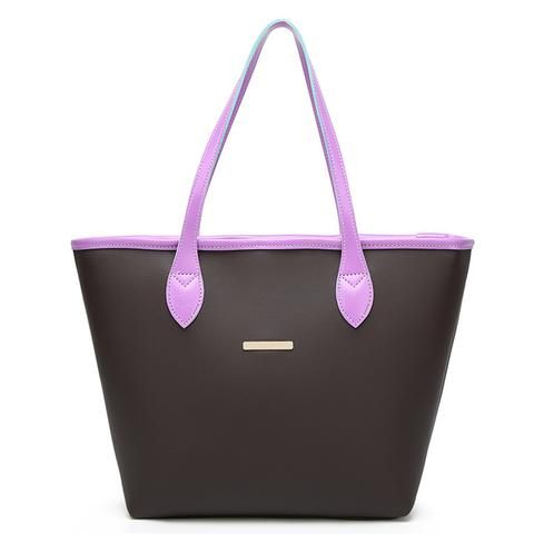 f561120d00cc Find this Pin and more on Bags by ahmetmutlu46. See More. from somonti · Women  Girl Round Leather Handbag Shoulder ...