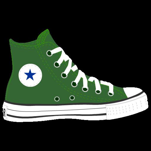 Resultado de imagen de dibujo zapatos png | Png ...