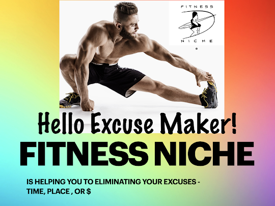 Postsgood Bye Excuses Hello Online Workout Plans With A Real Coach By Fitness Niche Get The Results You Wan In 2020 Online Workouts Online Coaching Personal Training