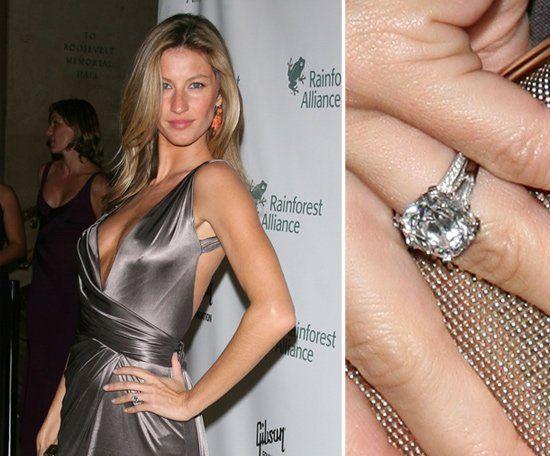 The Very Best Celebrity Engagement Rings Celebracao De Noivado Pippa Middleton Marina Ruy Barbosa Noiva